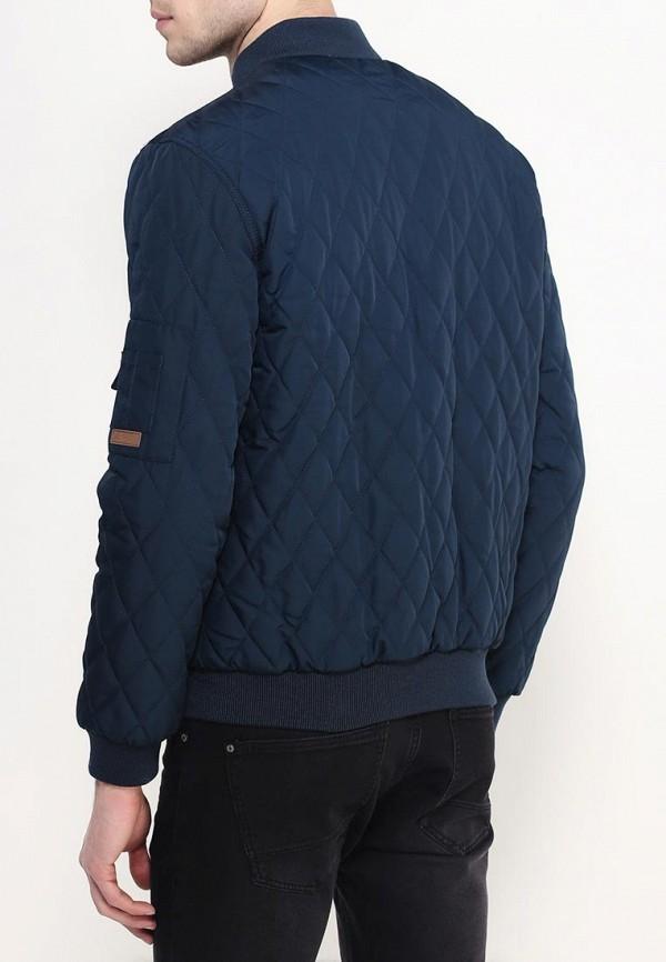 Куртка Baon (Баон) B536012: изображение 4