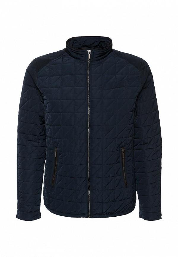 Куртка Baon (Баон) B536013: изображение 2