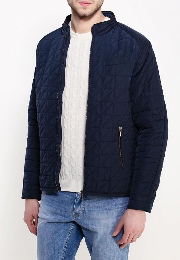 Куртка Baon (Баон) B536013: изображение 4