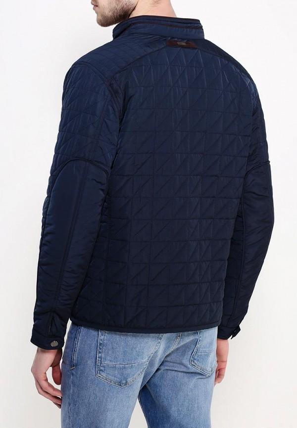 Куртка Baon (Баон) B536013: изображение 5