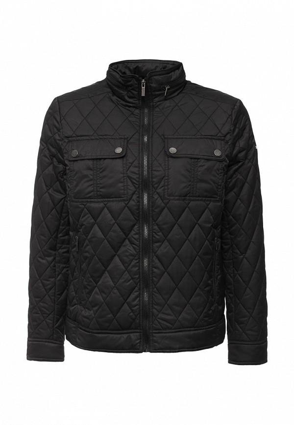 Куртка Baon (Баон) B536016: изображение 1