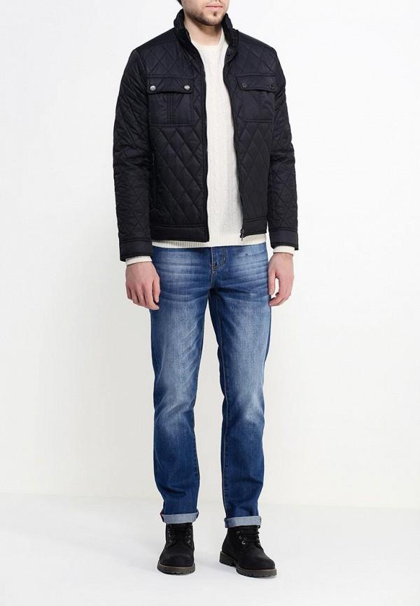 Куртка Baon (Баон) B536016: изображение 2