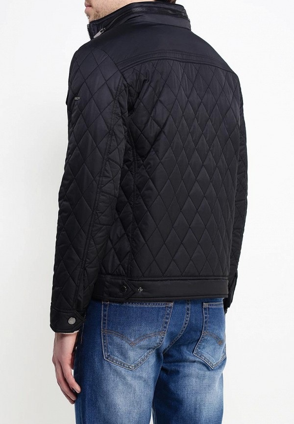 Куртка Baon (Баон) B536016: изображение 4
