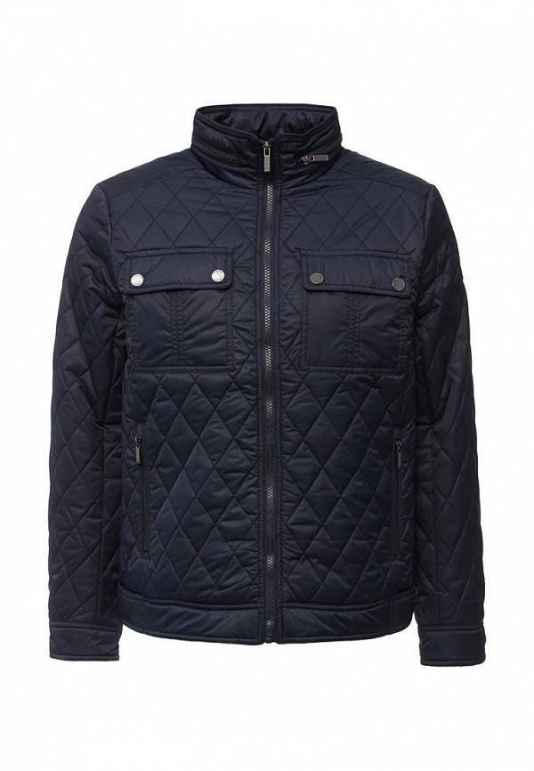 Куртка Baon (Баон) B536016