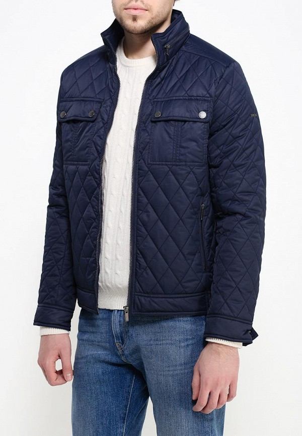 Куртка Baon (Баон) B536016: изображение 3
