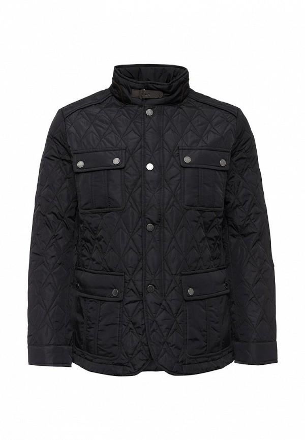 Куртка Baon (Баон) B536028