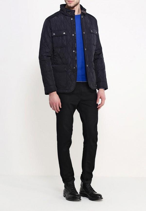 Куртка Baon (Баон) B536028: изображение 2