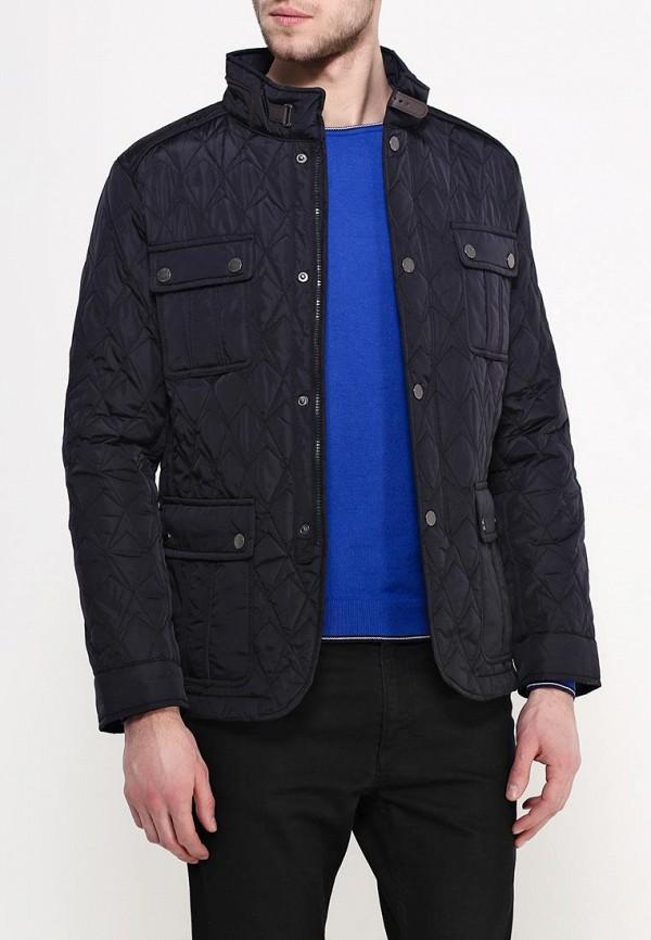 Куртка Baon (Баон) B536028: изображение 3