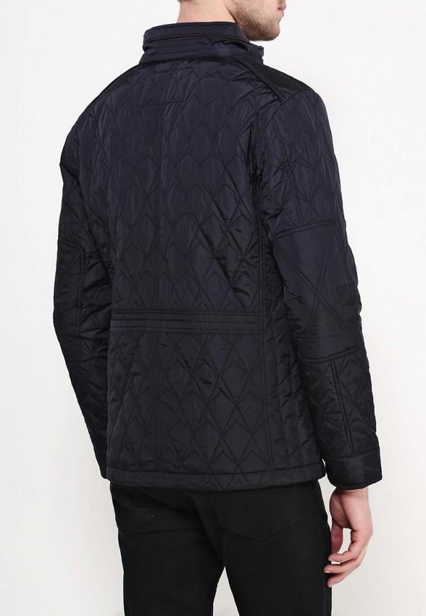 Куртка Baon (Баон) B536028: изображение 4
