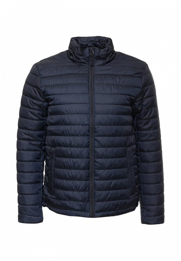 Куртка Baon (Баон) B536201: изображение 1