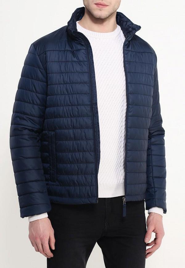 Куртка Baon (Баон) B536201: изображение 3