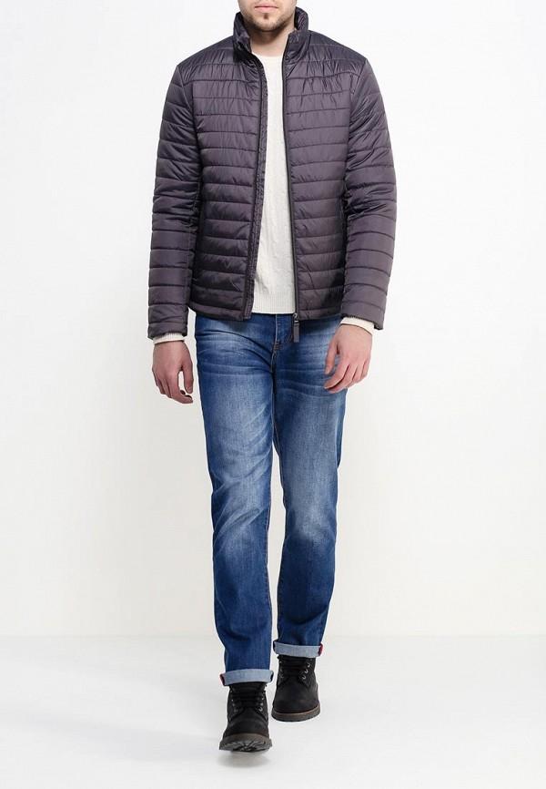 Куртка Baon (Баон) B536201: изображение 2