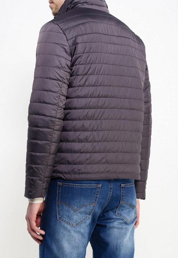 Куртка Baon (Баон) B536201: изображение 4