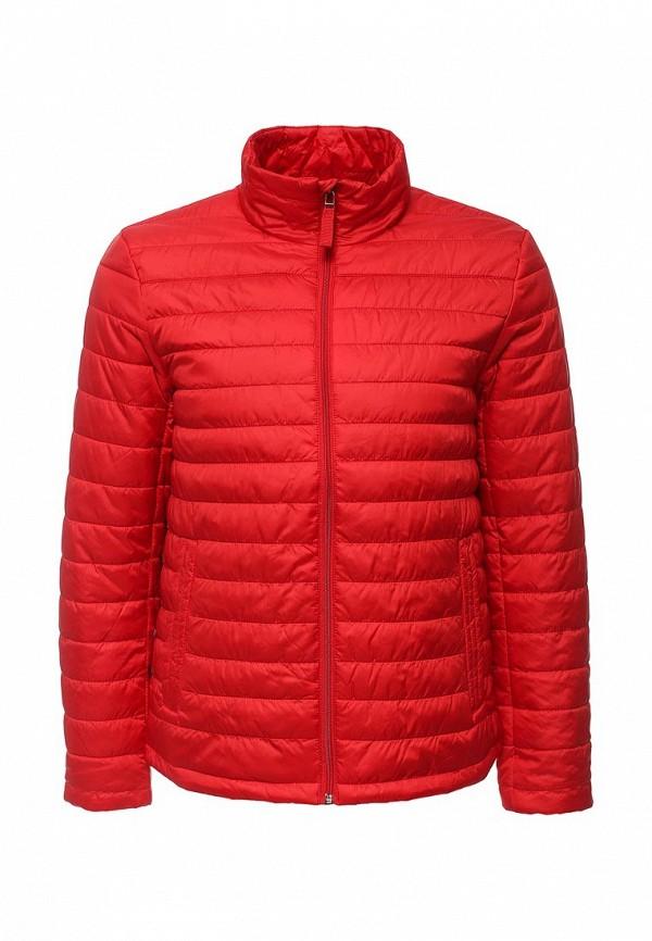 Куртка Baon (Баон) B536201