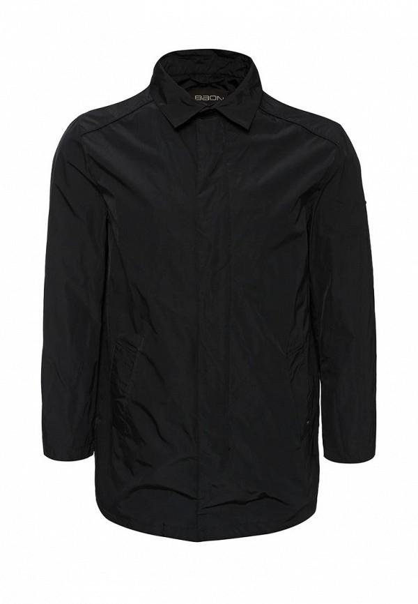 Мужские пальто Baon (Баон) B586001: изображение 1