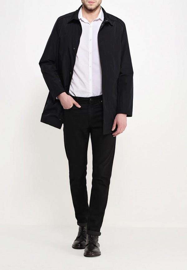 Мужские пальто Baon (Баон) B586001: изображение 2
