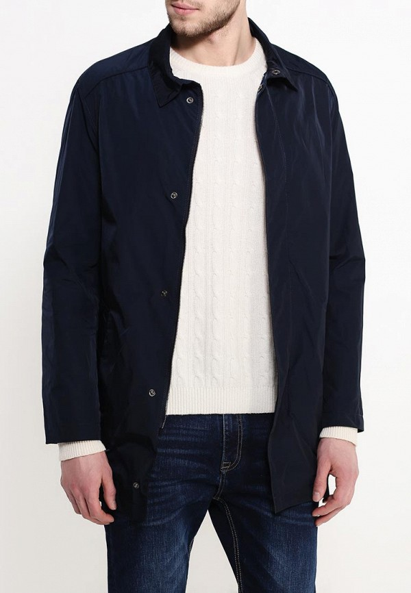 Мужские пальто Baon (Баон) B586001: изображение 3