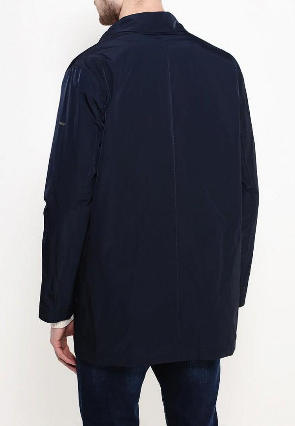 Мужские пальто Baon (Баон) B586001: изображение 4