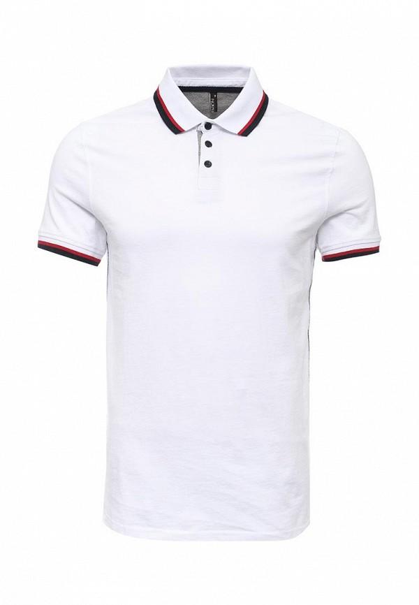Мужские футболки поло Baon (Баон) B706007