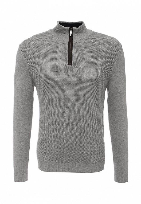 Пуловер Baon (Баон) B636005