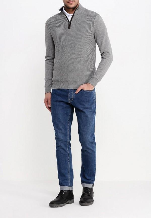 Пуловер Baon (Баон) B636005: изображение 2