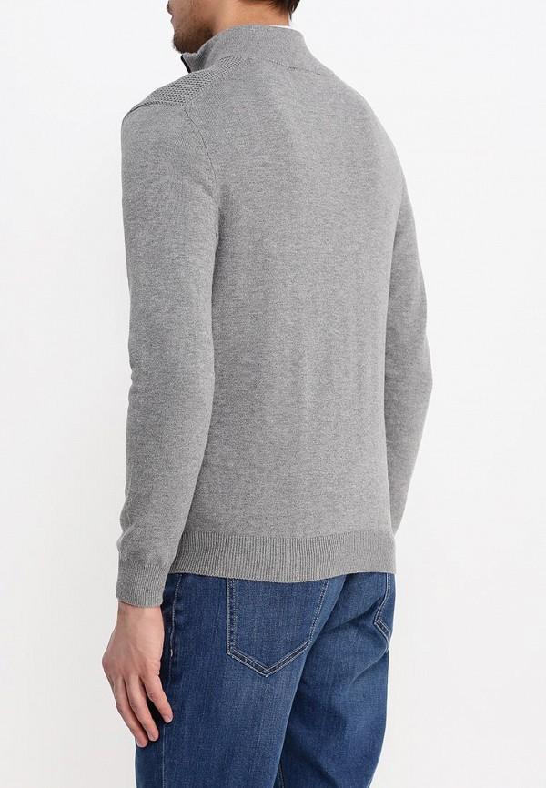 Пуловер Baon (Баон) B636005: изображение 4