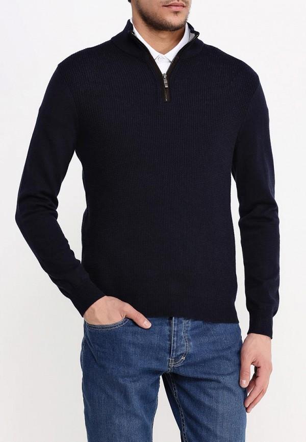 Пуловер Baon (Баон) B636005: изображение 3