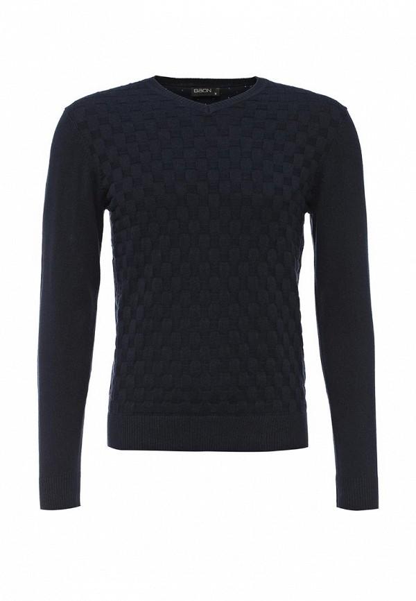 Пуловер Baon (Баон) B636004: изображение 1