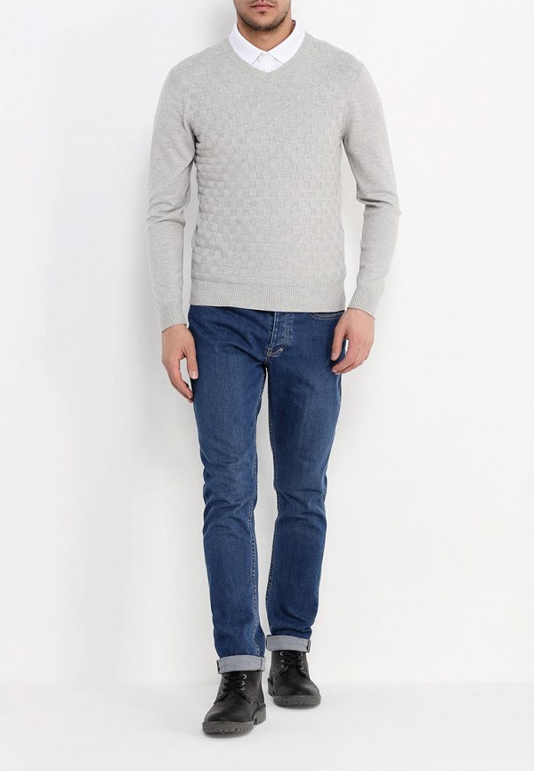 Пуловер Baon (Баон) B636004: изображение 2
