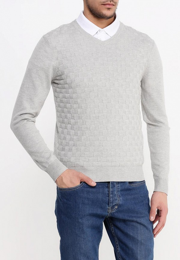 Пуловер Baon (Баон) B636004: изображение 3