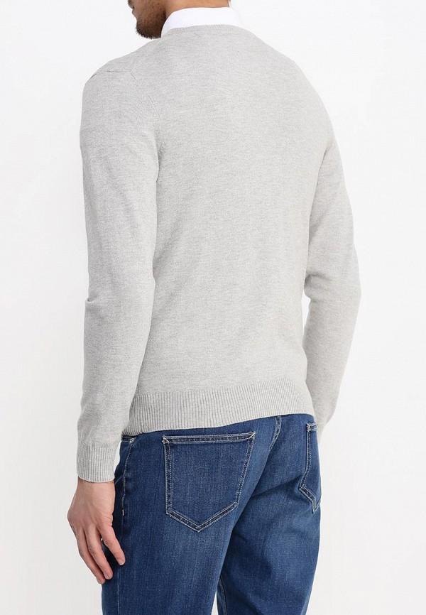 Пуловер Baon (Баон) B636004: изображение 4