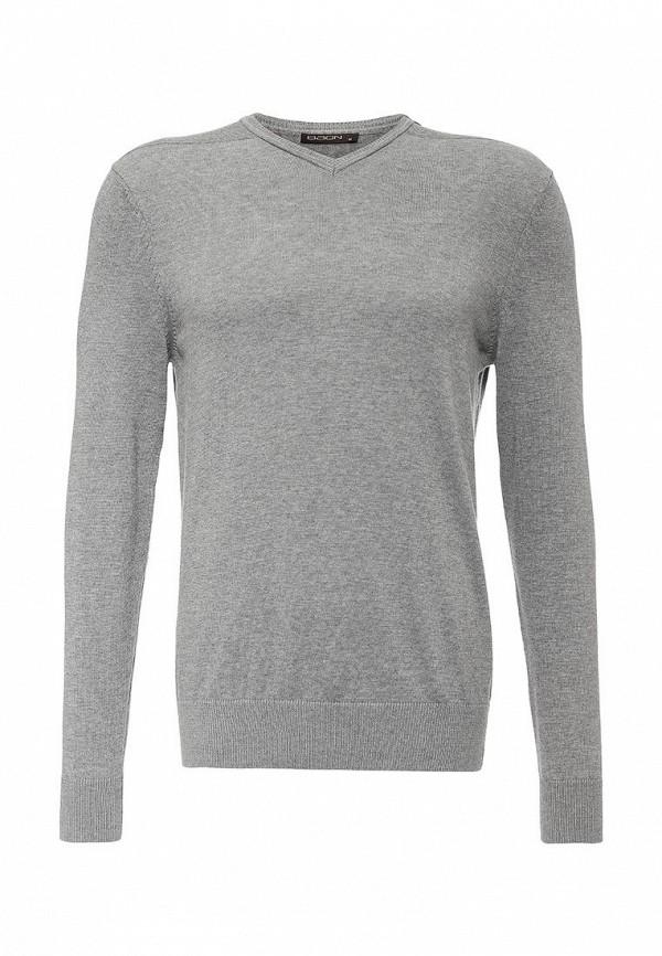 Пуловер Baon (Баон) B636009
