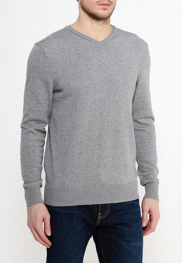 Пуловер Baon (Баон) B636009: изображение 3