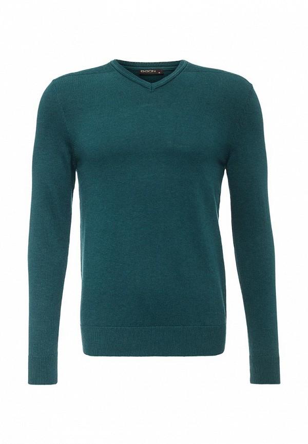Пуловер Baon (Баон) B636009: изображение 1