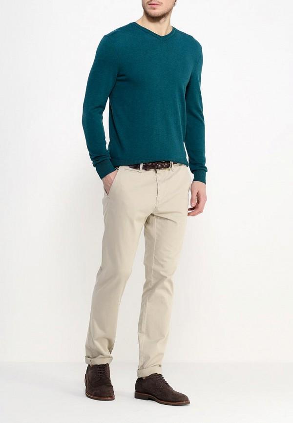 Пуловер Baon (Баон) B636009: изображение 2