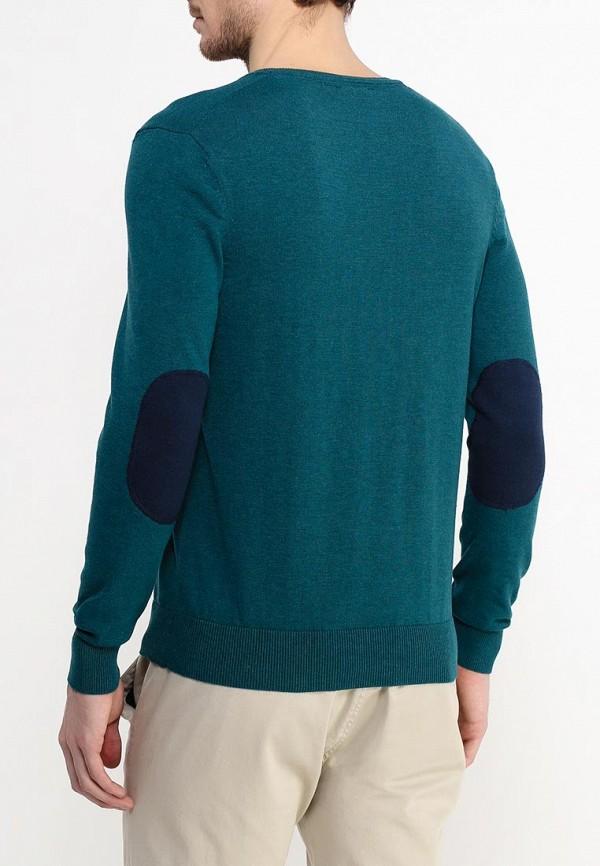 Пуловер Baon (Баон) B636009: изображение 4
