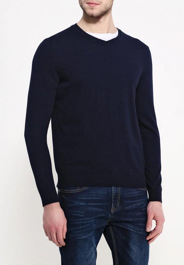 Пуловер Baon (Баон) B636202: изображение 3