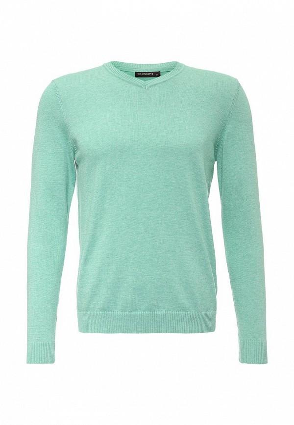 Пуловер Baon (Баон) B636202: изображение 1