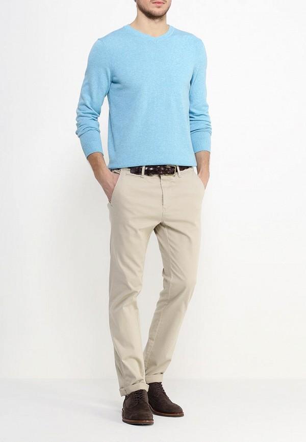Пуловер Baon (Баон) B636202: изображение 2