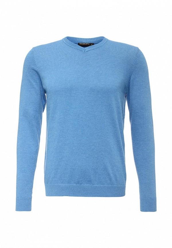Пуловер Baon (Баон) B636202: изображение 5
