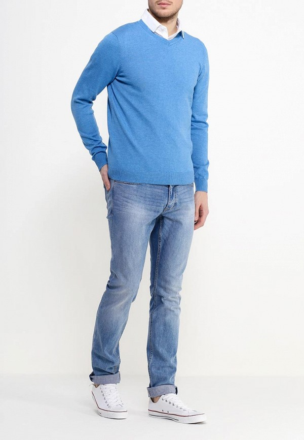 Пуловер Baon (Баон) B636202: изображение 6