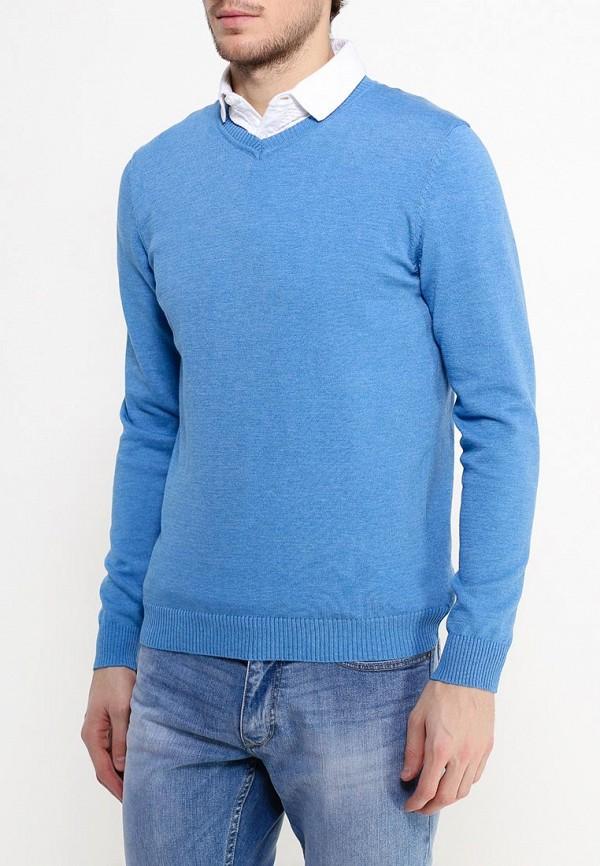 Пуловер Baon (Баон) B636202: изображение 7