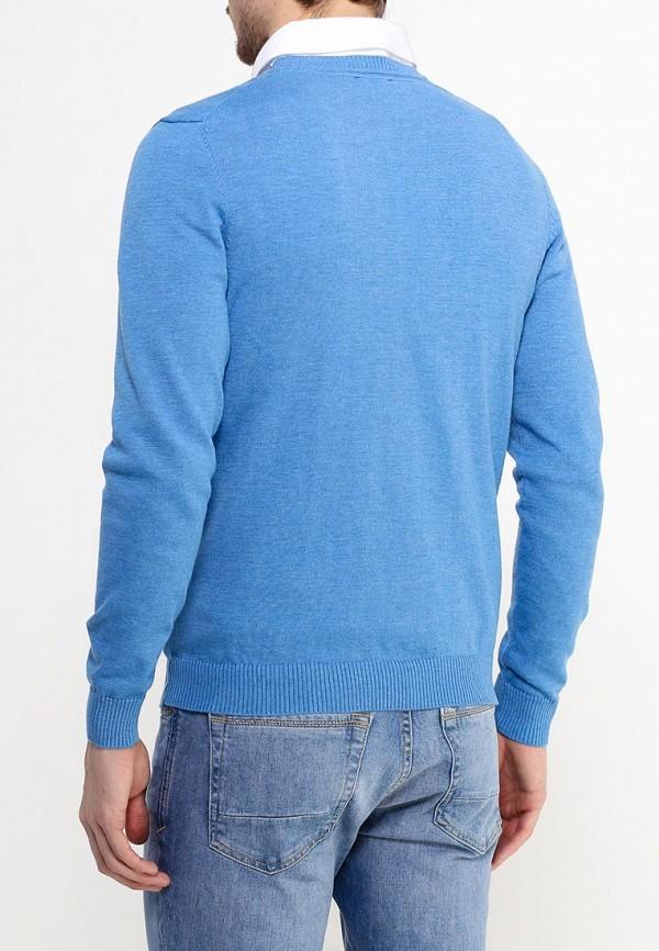 Пуловер Baon (Баон) B636202: изображение 8