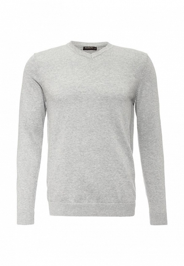 Пуловер Baon (Баон) B636202