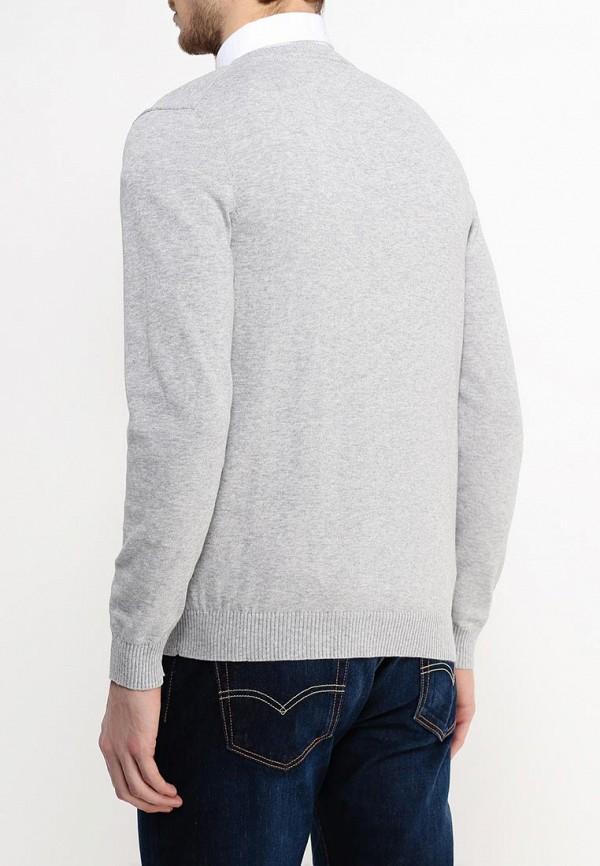 Пуловер Baon (Баон) B636202: изображение 4