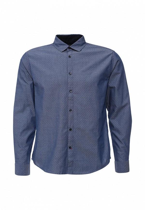 Рубашка с длинным рукавом Baon (Баон) B676001: изображение 1