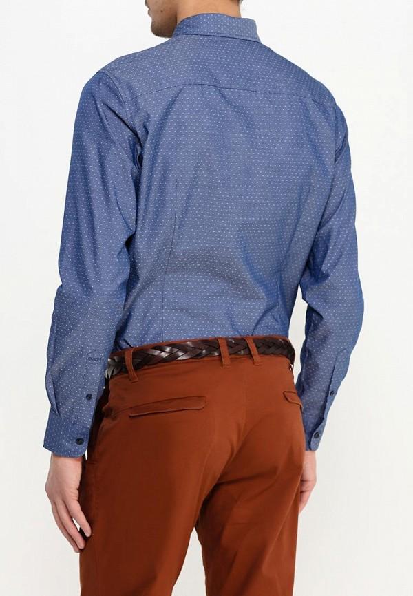 Рубашка с длинным рукавом Baon (Баон) B676001: изображение 6