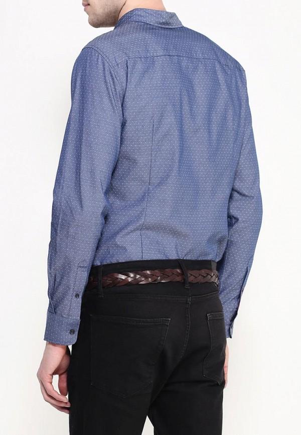 Рубашка с длинным рукавом Baon (Баон) B676001: изображение 7
