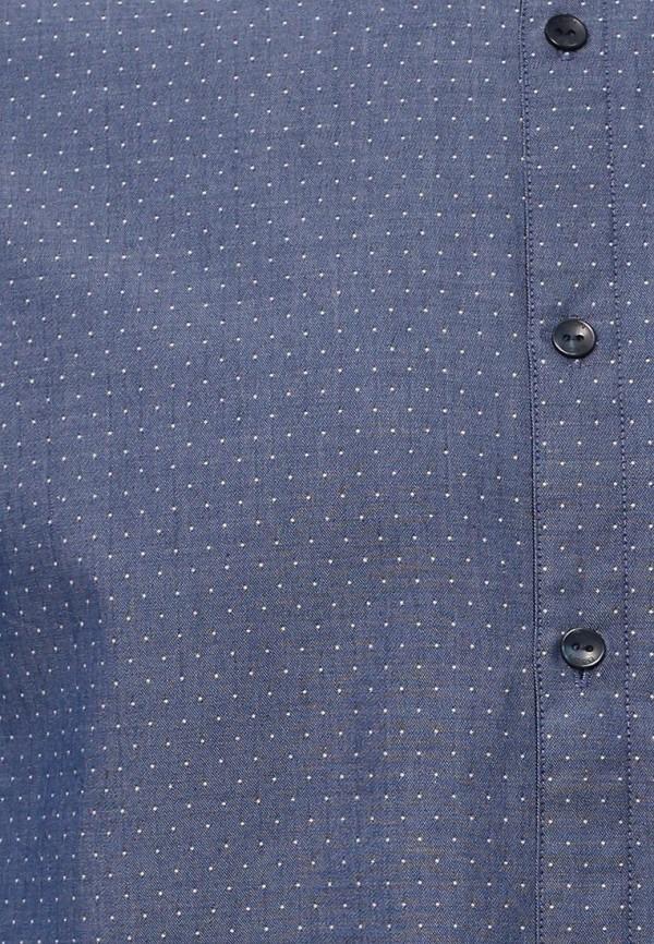 Рубашка с длинным рукавом Baon (Баон) B676001: изображение 8