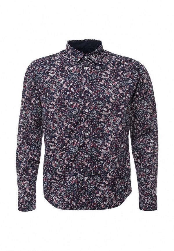 Рубашка с длинным рукавом Baon (Баон) B676004: изображение 1